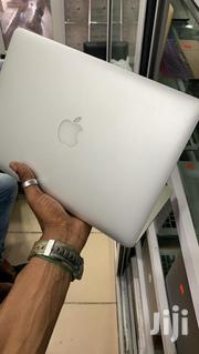 Laptop Apple MacBook Pro 8GB Intel Core i5 SSD 128GB | Laptops & Computers for sale in Greater Accra, Abelemkpe