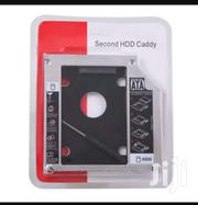Second HDD Caddy | Cameras, Video Cameras & Accessories for sale in Greater Accra, Kokomlemle