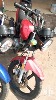 Yamaha YZF-R 2019 Red | Motorcycles & Scooters for sale in Ashanti, Kumasi Metropolitan