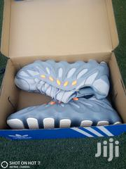 Original Adidas Sneakers | Shoes for sale in Greater Accra, South Labadi