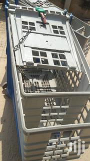 Supermarket Trolleys | Store Equipment for sale in Greater Accra, Ga South Municipal
