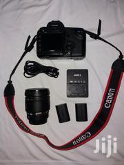 Canon EOS 5D Mark 2 | Photo & Video Cameras for sale in Greater Accra, Achimota