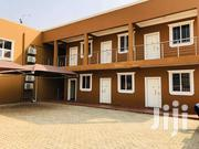Furnished Studio Apartment For Rent Shiashie | Houses & Apartments For Rent for sale in Greater Accra, East Legon