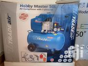 Air Compressor | Vehicle Parts & Accessories for sale in Ashanti, Atwima Kwanwoma