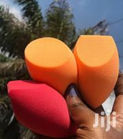 Makeup Sponges | Health & Beauty Services for sale in Greater Accra, Tema Metropolitan