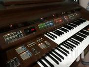 Electone FS-30A Piano | Laptops & Computers for sale in Greater Accra, Kanda Estate