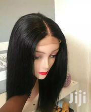 Quality Brazilian Human Hair Wig | Hair Beauty for sale in Greater Accra, Accra Metropolitan