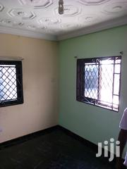 Two Bedrm Self Compound For 1yr Kasoa Akweley   Houses & Apartments For Rent for sale in Central Region, Awutu-Senya