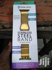 Apple Watch Strap   Watches for sale in Greater Accra, Osu