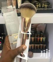 Powder Brush | Makeup for sale in Greater Accra, Tema Metropolitan