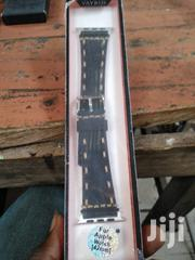 Apple Watch Strap | Watches for sale in Greater Accra, Osu