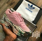 Adidas RAF Simons | Shoes for sale in Greater Accra, Accra Metropolitan