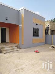 3 Bedroom Houses for Sale at Oyarifa | Houses & Apartments For Sale for sale in Greater Accra, Accra Metropolitan