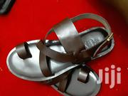 Men's Sandals | Shoes for sale in Ashanti, Kumasi Metropolitan