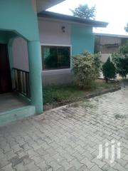 Kasoa 4 Bedrooms All Master Self Compound For Rent | Houses & Apartments For Rent for sale in Central Region, Awutu-Senya