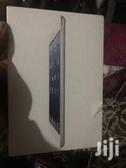 New Apple iPad mini Wi-Fi 32 GB Silver | Tablets for sale in Greater Accra, Achimota