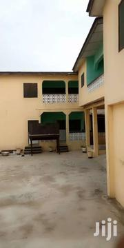3 Bedroom S/C At Santa At 1yr | Houses & Apartments For Rent for sale in Greater Accra, Kwashieman