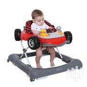 Baby Walker | Children's Gear & Safety for sale in Greater Accra, East Legon