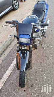 Kawasaki KLX 250 2010 Black | Motorcycles & Scooters for sale in Greater Accra, Tema Metropolitan