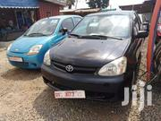 Toyota Echo Automatic | Cars for sale in Greater Accra, Apenkwa