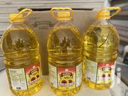 Fortified Italian Decker'S Sunflower Oil | Meals & Drinks for sale in Greater Accra, Accra Metropolitan