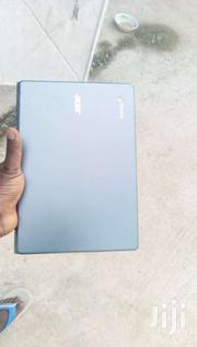 Laptop | Laptops & Computers for sale in Greater Accra, Airport Residential Area