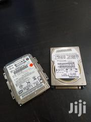 Ide Hard Drive | Computer Hardware for sale in Greater Accra, Akweteyman