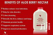 Aloe Products Hot | Vitamins & Supplements for sale in Greater Accra, Airport Residential Area