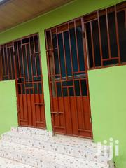 Chamber & Hall Self.Con | Houses & Apartments For Rent for sale in Greater Accra, Adenta Municipal