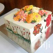 Cake Decorator Needed | Party, Catering & Event Services for sale in Greater Accra, Adenta Municipal