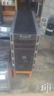 Server Dell T320 Poweredge. | Laptops & Computers for sale in Greater Accra, Achimota