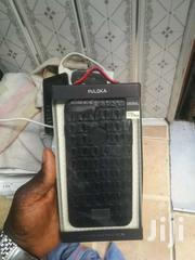 iPhone Back Case Cover | Accessories for Mobile Phones & Tablets for sale in Western Region, Ahanta West