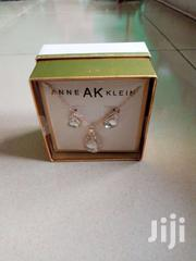 Annie AK Klein Jewellery | Watches for sale in Greater Accra, Nungua East