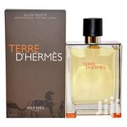 Terre D Hermes Perfume | Fragrance for sale in Greater Accra, East Legon