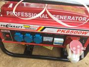 Brand New Generator | Electrical Equipments for sale in Ashanti, Sekyere South
