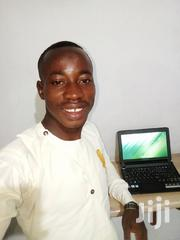 Computin And It Pesonel Needed | Computing & IT Jobs for sale in Northern Region, Tamale Municipal