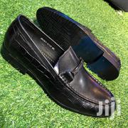 Quality Leather Shoe | Shoes for sale in Greater Accra, Accra Metropolitan