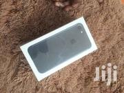 Apple iPhone 7 128gig | Mobile Phones for sale in Eastern Region, Asuogyaman