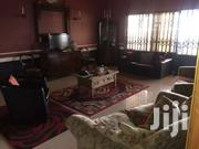 4 Bedroom Flat Bungalow For Sale | Houses & Apartments For Sale for sale in Greater Accra, Ga South Municipal
