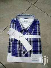 Men's Shirts | Clothing for sale in Greater Accra, Adenta Municipal