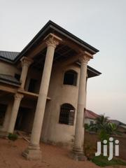 4bedroom For Sale @Pokoase Acp | Houses & Apartments For Sale for sale in Greater Accra, Achimota
