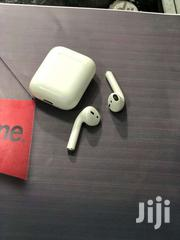 Apple Airpod | Accessories for Mobile Phones & Tablets for sale in Greater Accra, Apenkwa