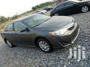Toyota Camry 2014 Gray | Cars for sale in Greater Accra, Ga East Municipal