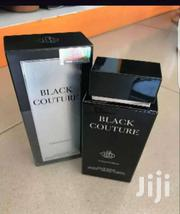 Black Couture Perfume | Fragrance for sale in Greater Accra, Korle Gonno
