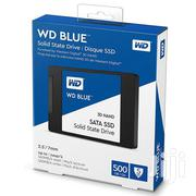WD 500gb Sata Ssd | Computer Hardware for sale in Greater Accra, Accra Metropolitan