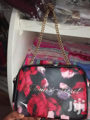 Victoria Secret | Bags for sale in Greater Accra, Osu