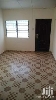 Single Room Self Contained For Rent@ Madina   Houses & Apartments For Rent for sale in Greater Accra, East Legon