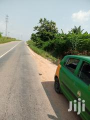 Plots of Lands for Sell at Nsawam Ahodwo | Land & Plots For Sale for sale in Eastern Region, Akuapim South Municipal