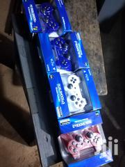 New Ps3 Pad With Diff Colours | Video Game Consoles for sale in Greater Accra, East Legon (Okponglo)