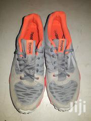 Reebok Realflex Sneakers | Shoes for sale in Greater Accra, Achimota